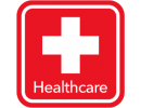 SWISS HEALTHCARE PHARMACEUTICAL Ltd.